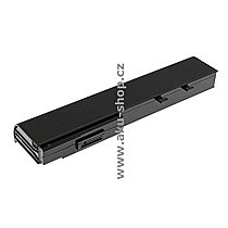 OEM aku baterie pro Acer typ BT.00604.006