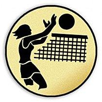 Volejbal žena