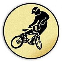 Cyklotriál