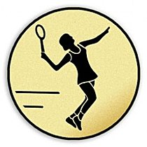 Tenis žena