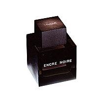 Lalique Encre Noire EdT 100ml M