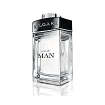 Bvlgari MAN EdT 100ml