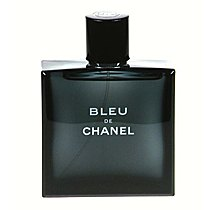 Chanel Bleu de EdT 100ml