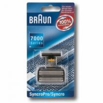 Braun Syncro Pro 7000