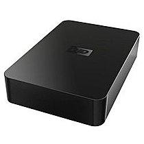 WD Elements Desktop 2TB
