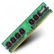 Transcend DDR2 1GB 667MHz CL5