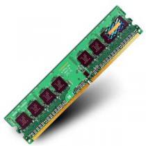 Transcend DDR2 1GB 667MHz CL5