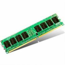 Transcend DDR2 2GB 533MHz CL4