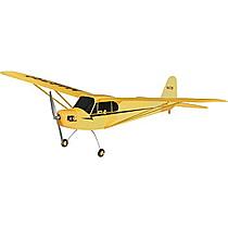 SIG Piper J-3 Cub