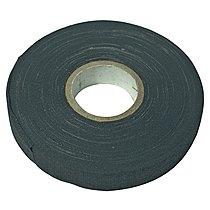 Izolační páska textilní 19mm/10m
