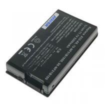 Asus A8/F8/Z99 series A32-A8 Li-ion 11,1V 5200mAh