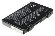 ASUS K50 4400mAh 11,1V