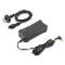 Lenovo 90W AC
