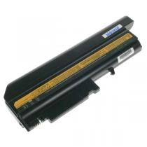 IBM ThinkPad T40/R50 Series Li-ion 10,8V 6900mAh