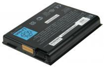 HP ZV5000 series