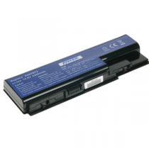 Acer Aspire 5520/5920 Li-ion 14,8V 5200mAh