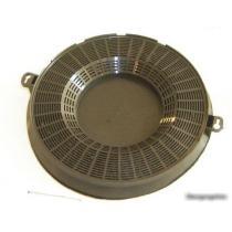 Electrolux KF 48