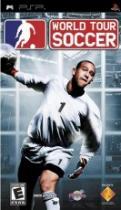 World Soccer Tour (PSP)