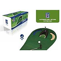 Doplňky ke golfu