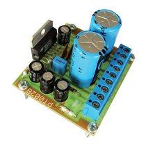 PT002B Zesilovač 100W s TDA7294 (stavebnice TIPA)
