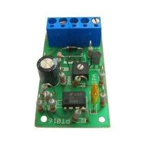 PT016 PWM výkonový regulátor (stavebnice TIPA)