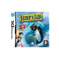 Surfs Up (Nds)