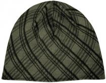 Sessions Nemesis Beanie fatigue / black