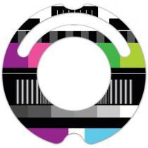 iRobot iDress Color tuner