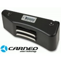 Carneo SC400 - nabíjecí stanice