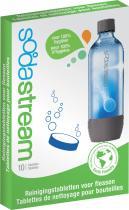 Sodastream Čistící tablety