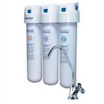 Aquaphor Vodní filtr Kristall