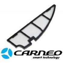 Carneo SC400 - prachový filtr
