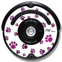 iRobot iDress Pet Lover
