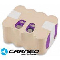 Carneo SC610 - akumulátor 2200mAh