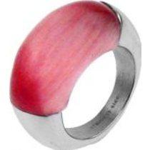 Prsten SPR10r