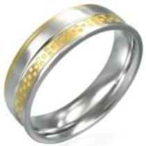 Prsten L038