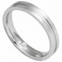 Prsten s briliantem GRSD28