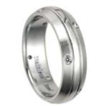 Prsten s kamínky RSS230