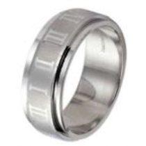 Prsten rotační RSST03
