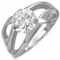 Zásnubní prsten LZRC042