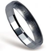 Prsten wolfram RTS05