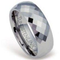 Prsten wolfram RTS27