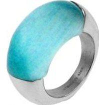 Prsten SPR10a