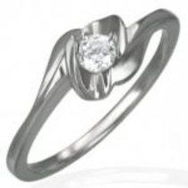 Prsten LZRC034