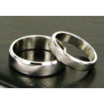Snubní prsteny Marre snake MAR111
