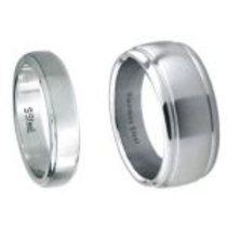 Snubní prsteny RSS275RSS54