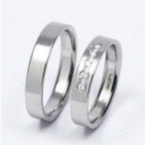 Snubní prsteny TBR08BR13