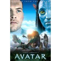 POSTERS AVATAR limited ed. awaken plakát 61 x 91 cm