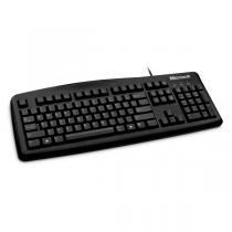 Microsoft Wired Keyboard 200