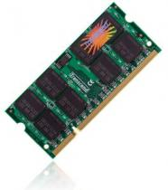Transcend 2GB DDR2 SODIMM 667MHz CL5